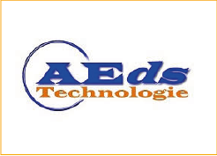 AEDS Technologie