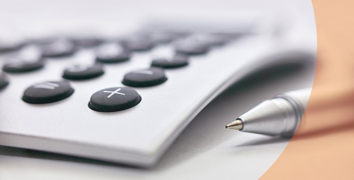 Financements De Projets Individuels Pole Emploi Pole Emploi Org