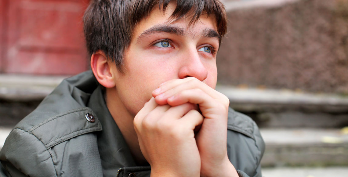 Jeunes Eloignes De L Emploi Parlons Neet Pole Emploi Pole