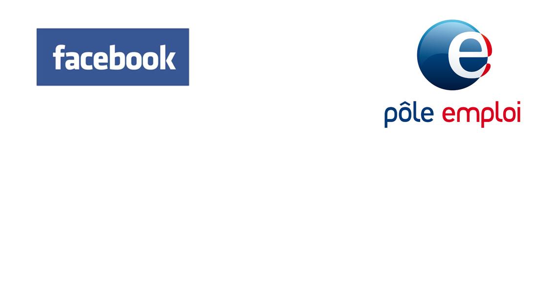 Formation Pole Emploi Et Facebook Main Dans La Main Pole Emploi Org