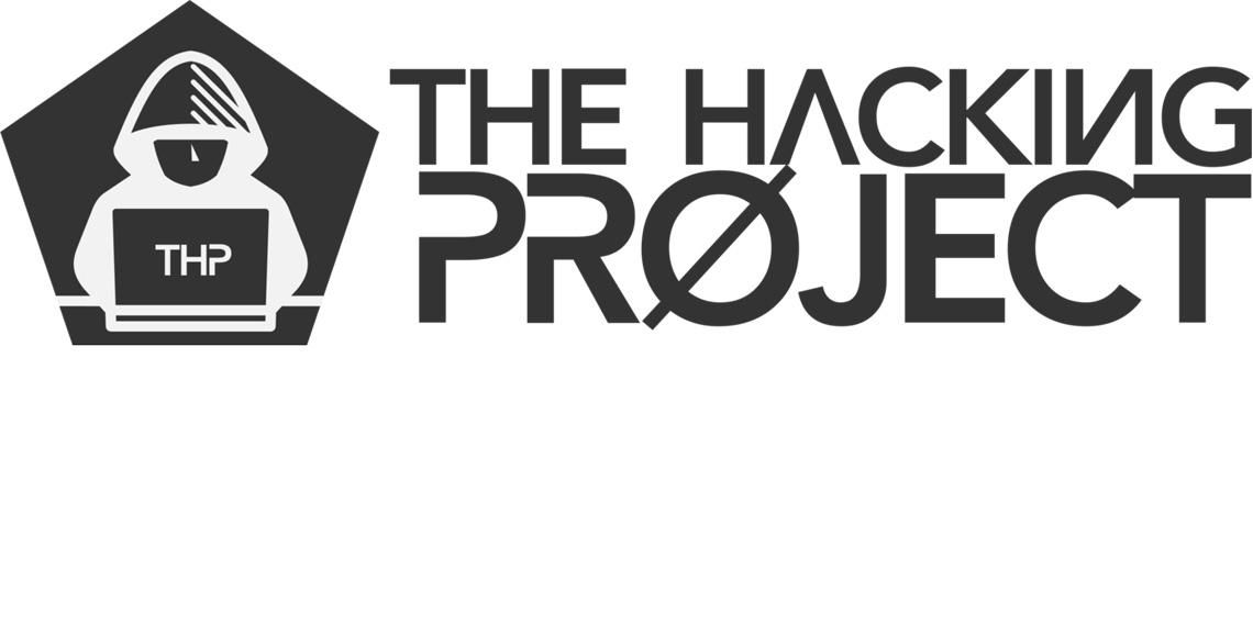 48893872dbb Nous avons voulu démocratiser le code en proposant une formation complète  et intensive »