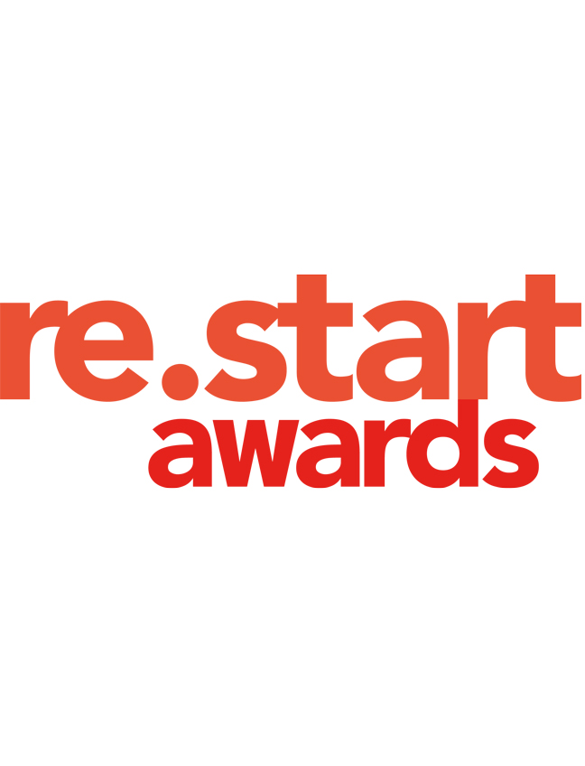 exé-logo-restartawards