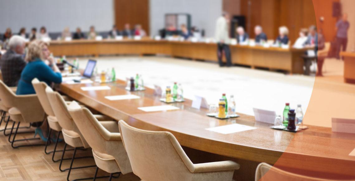 Cabinet recrutement org - Cabinet de recrutement lyon ...